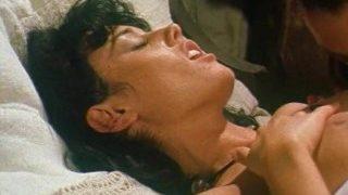 Carmen (1998)