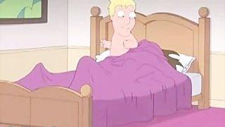 Funnies Cartoon….SEX JOKES EVER….MUST SEEE!!