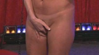 HowardTv – Wild and Sexy Porn Stars 1/2