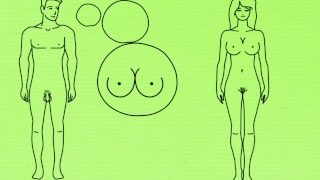 Naked Attraction s01e03