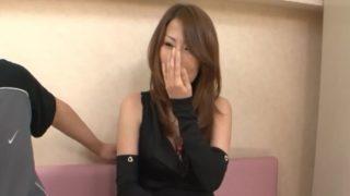 Huge Japanese Tits Yuki Aida (Uncensored JAV)